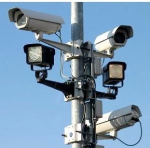video_surveillance_storage